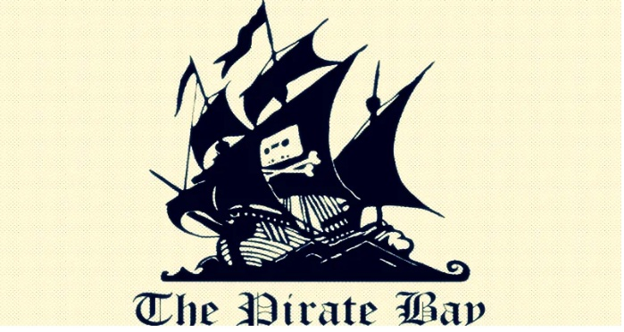 The Pirate Bay is Now Accessible By its Original Domain After a Long Downtime
