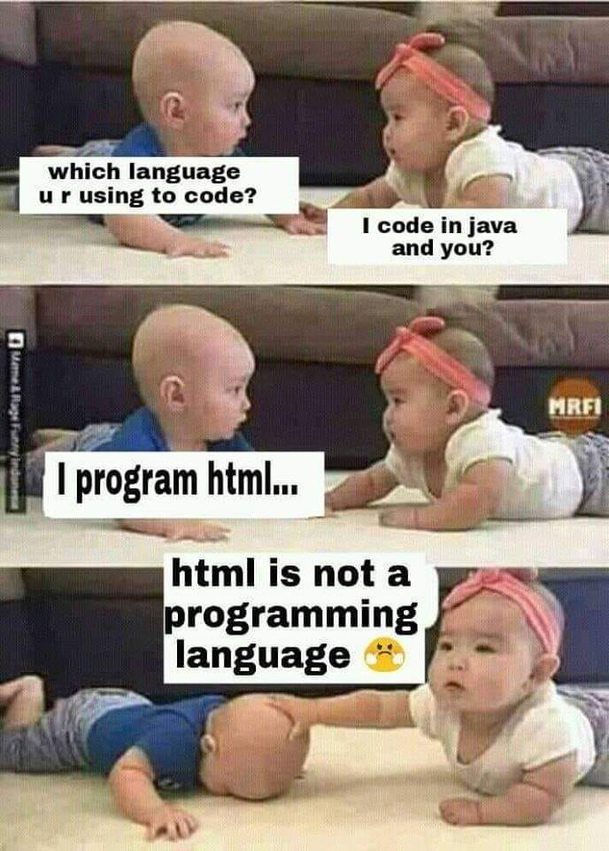 Which language u r using to code?